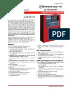scale master ii v3.0 manual