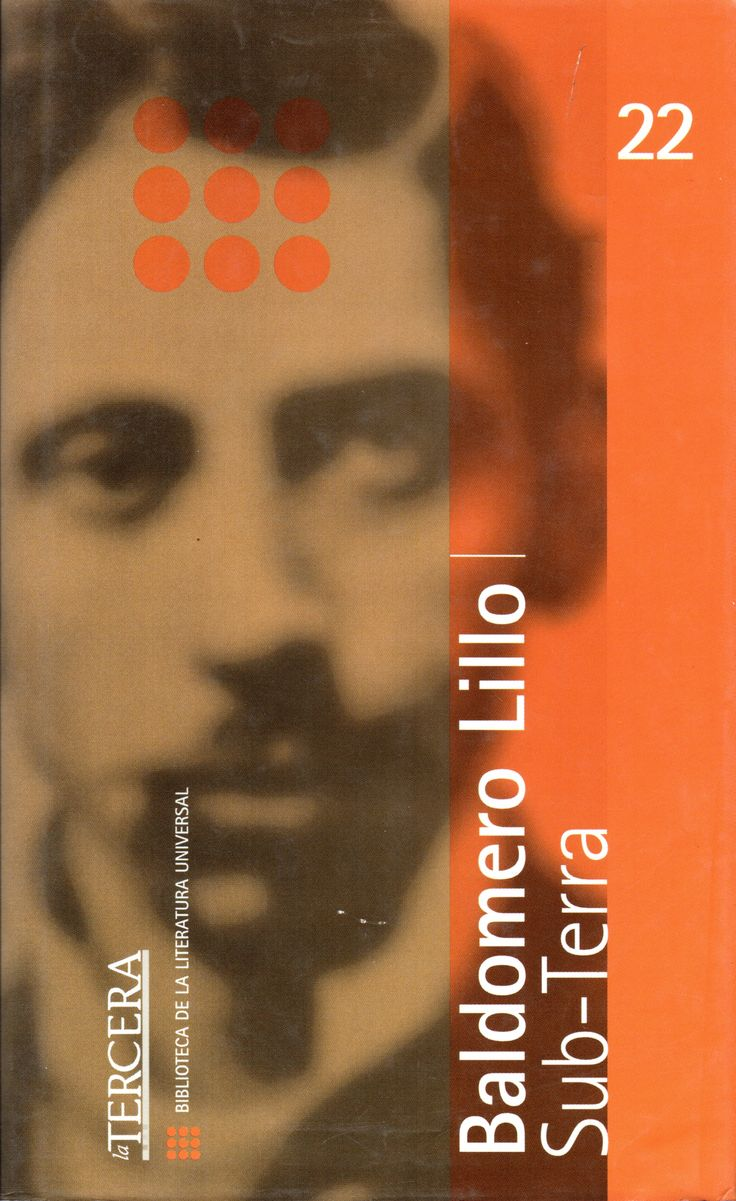 Leonardo da vinci walter isaacson audiobook pdf