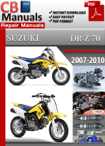 kawasaki kvf 400 service manual french