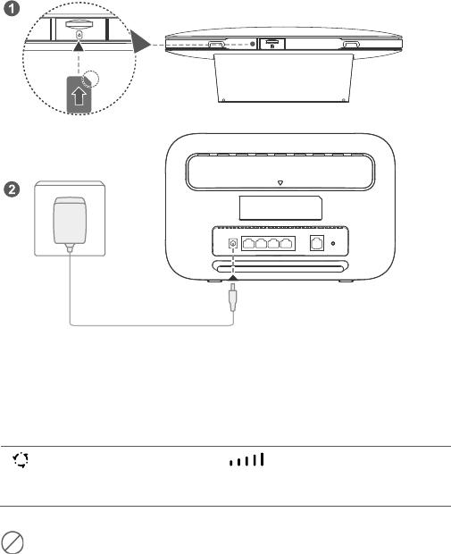 micro start xp3 user manual