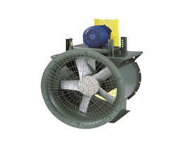 Axial flow fans design and practice pdf