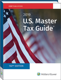 Wolters kluwer introduction to federal income tax study guide solutions