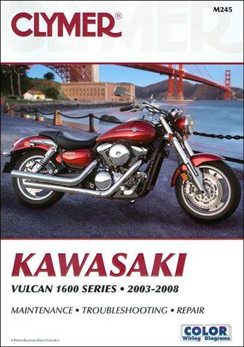 2005 kawasaki vulcan 1500 classic owners manual