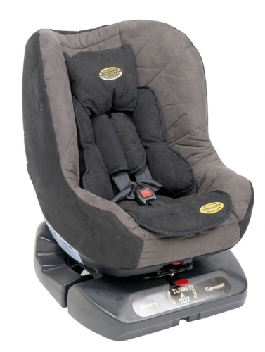 infa secure turn a tot car seat instructions