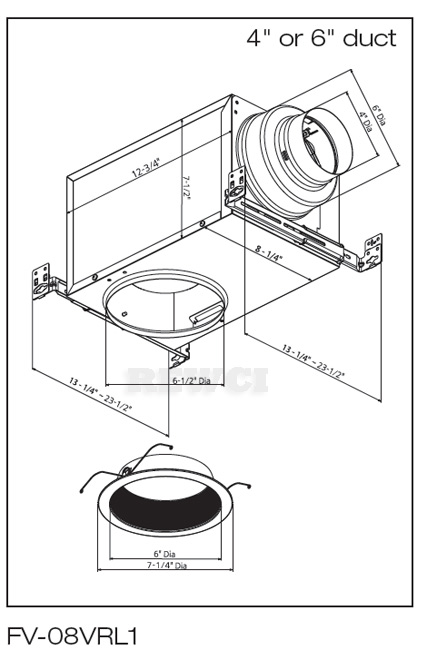 diaper genie assembly instructions