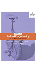Android application development all-in-one for dummies barry burd pdf