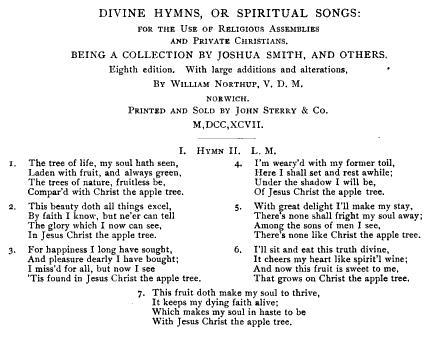 Jesus is the answer lyrics pdf