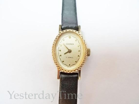 Sekonda digital watch instructions