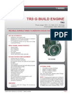 lister sr2 workshop manual pdf