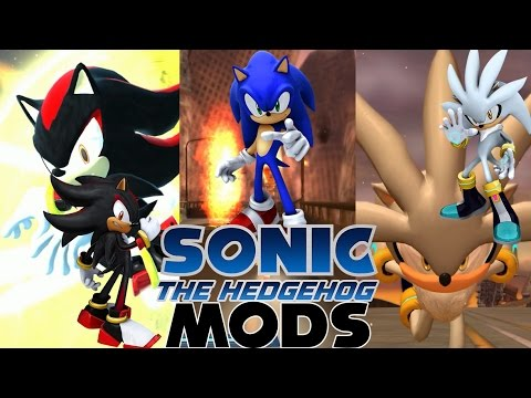 Metal sonic hyperdrive how to get more characters