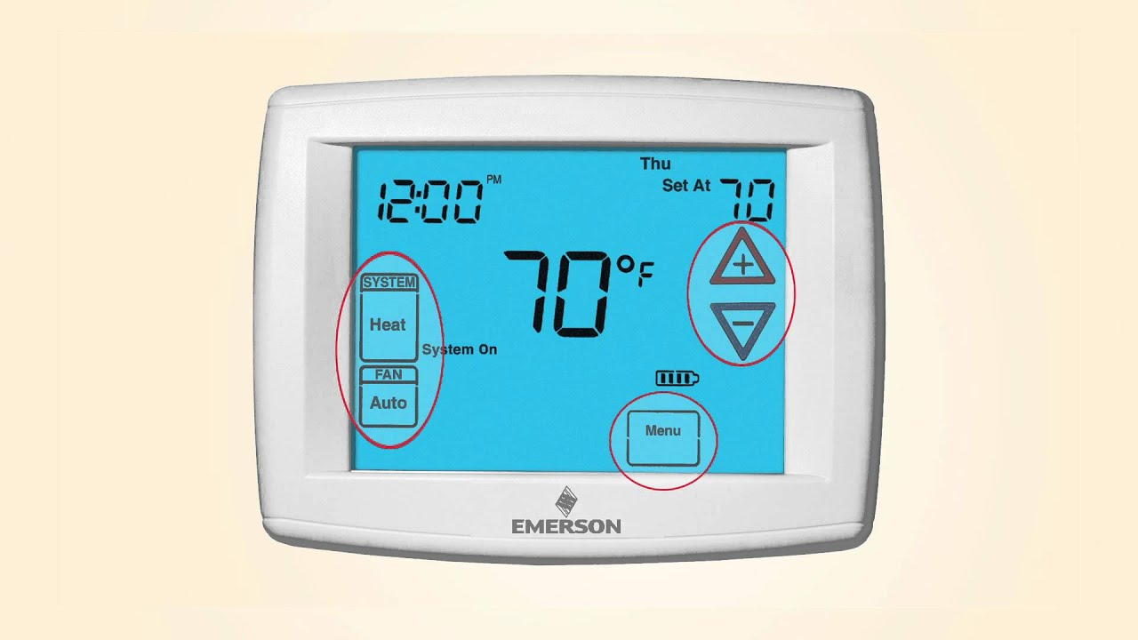 white rodgers thermostat manual 1f97-1277