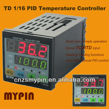 mypin pid temperature controller manual