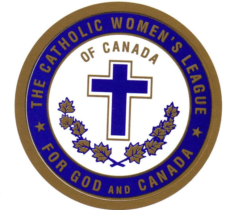 Catholic missions in canada grant application