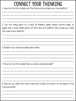 Principles of nutritional assessment gibson pdf free