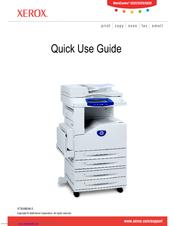 xerox workcentre 7775 service manual