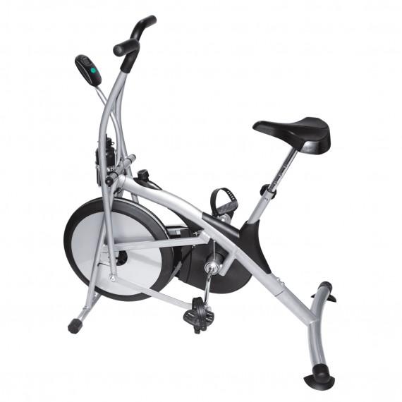 orbit cardio strength platinum bike manuals