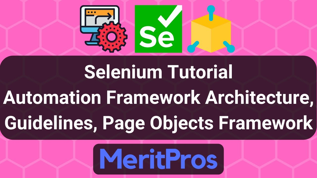 Data driven framework in selenium webdriver using excel example