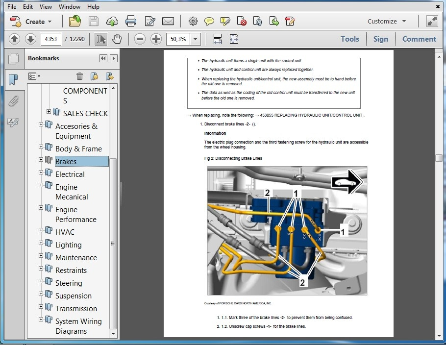 Nissan qashqai workshop manual pdf free download
