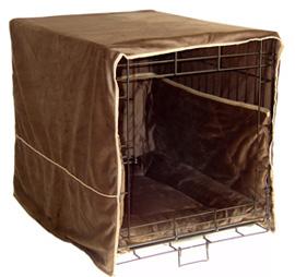 Kirkland dog bed washing instructions