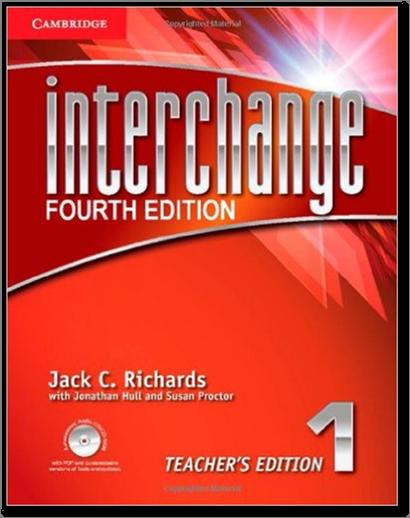 The strategic teacher book pdf