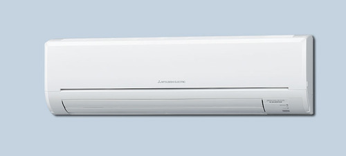 emailair air conditioner manual download