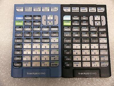 ti nspire ti 84 plus keypad manual