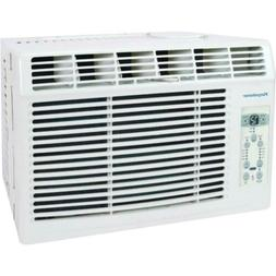 maytag 6 000 btu window air conditioner manual