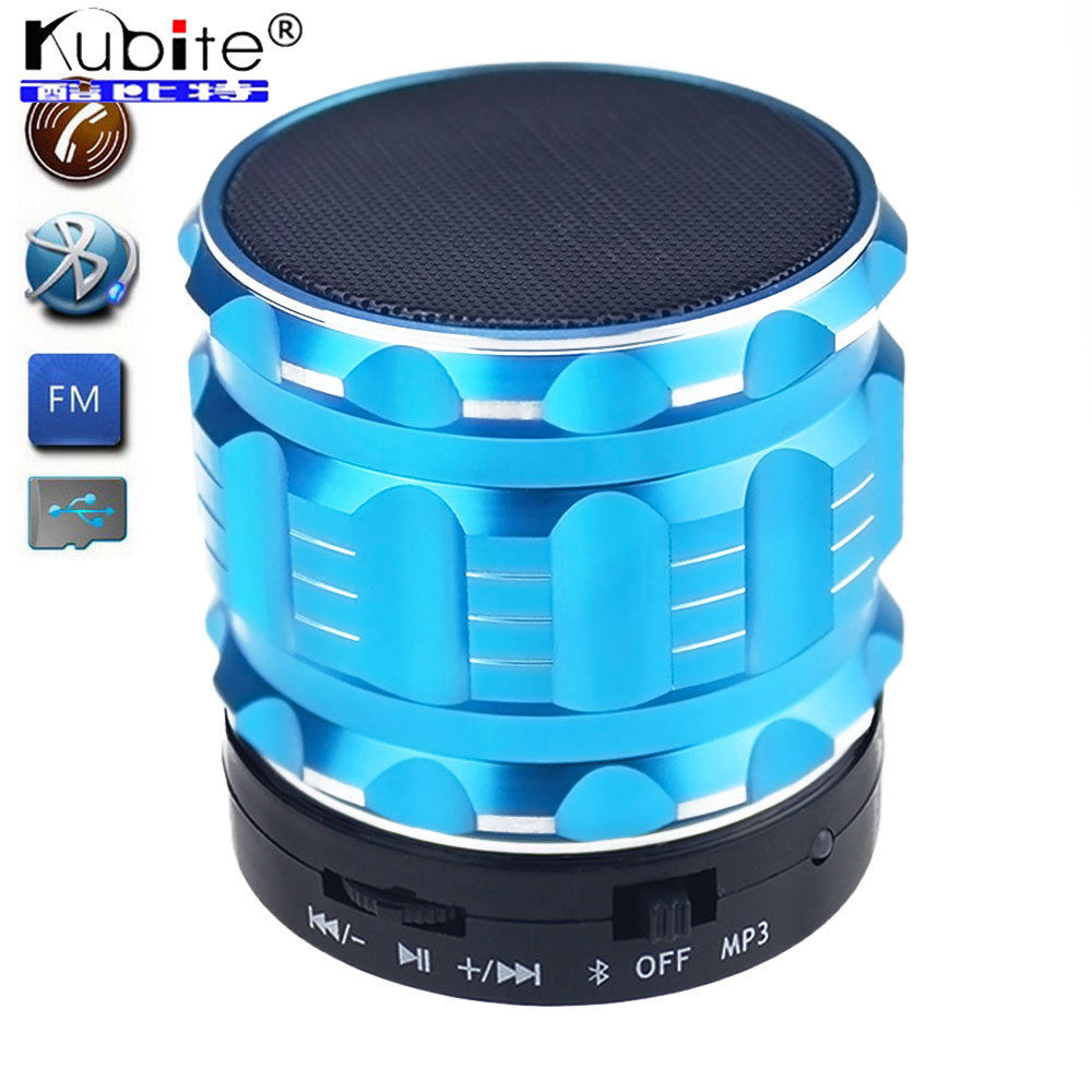 Portable mini speaker t2020 instructions