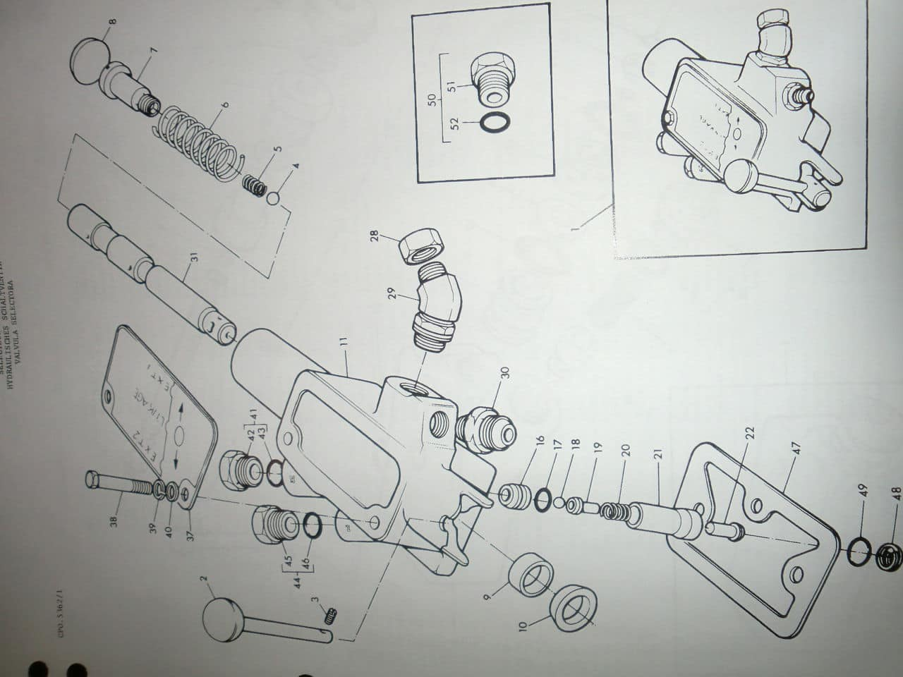 abr 155 ran diving manual