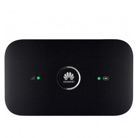 Huawei mobile wifi e5573 manual