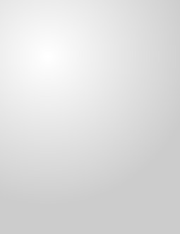 Studio d a2 german book pdf free download