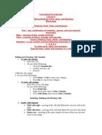 Ms access 2007 practical exercises pdf