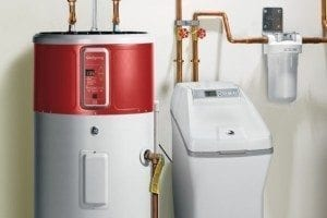 kinetico water softener instructions
