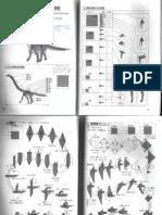 Origami fiery dragon v2 pdf
