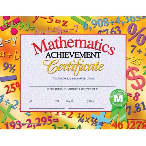 Diploma applied mathematics 2 pdf