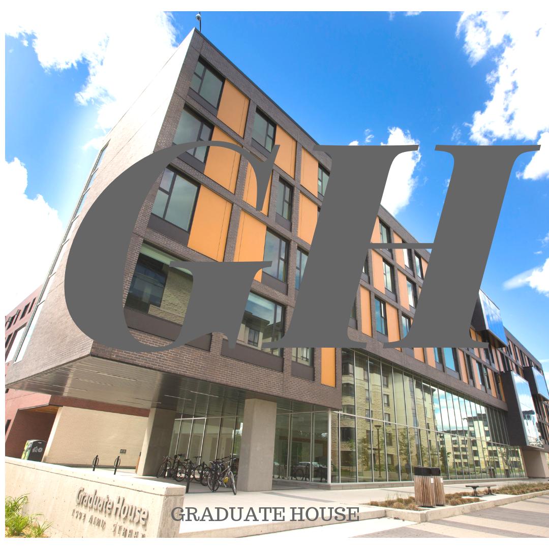 Application for residence souris hall usask