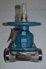 itt grinnell diaphragm valve manual