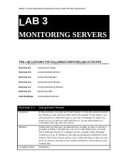 70 411 administering windows server 2012 r2 lab manual