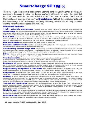 hoffman geodyna 85 manual pdf
