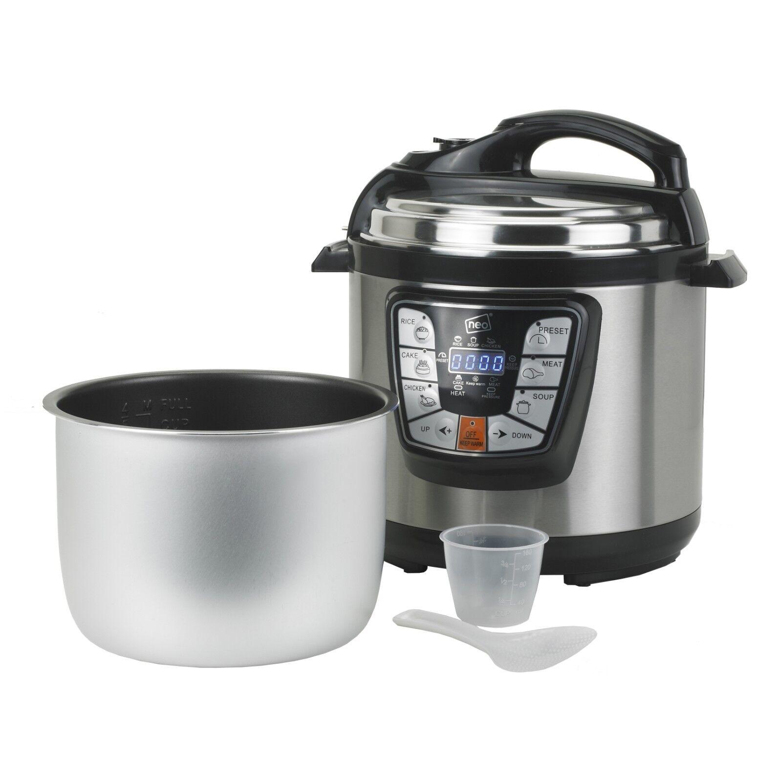 thinkkitchen multifunction pressure cooker manual