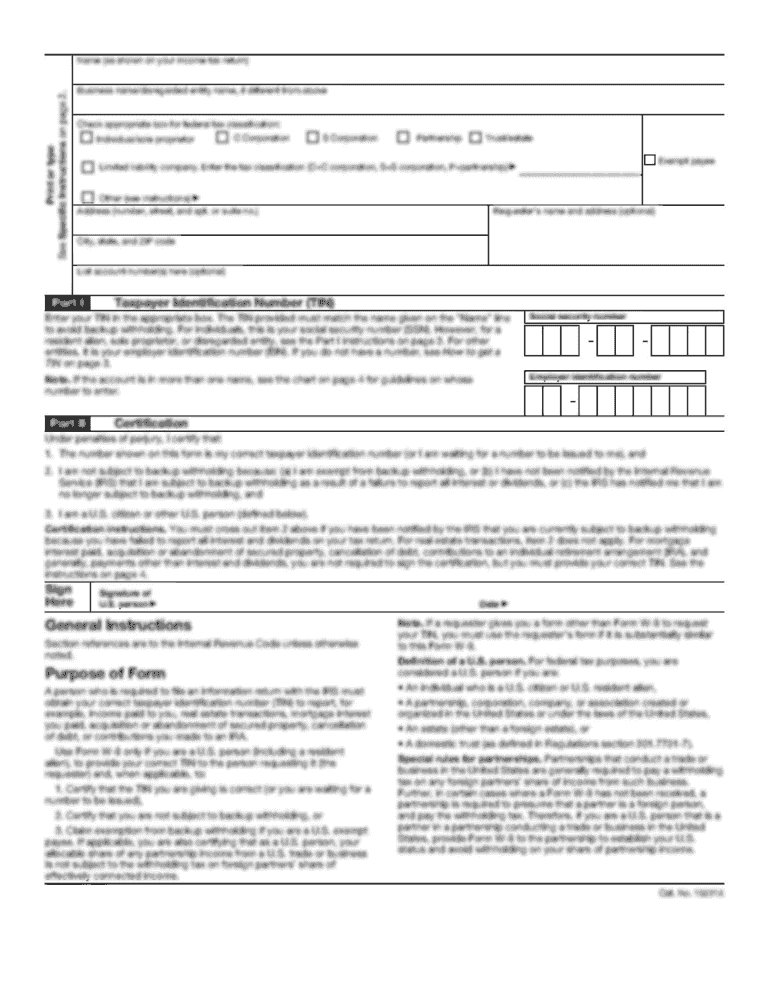 Abas ii scoring manual pdf