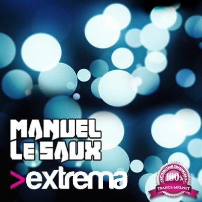 trance nation 2017 manual le saux