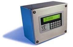 kistler morse load cell manual