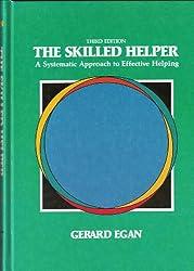 Gerard egan the skilled helper pdf
