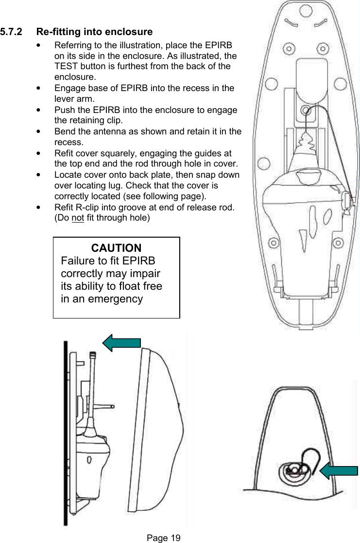 Delta e5 hybrid manual pdf