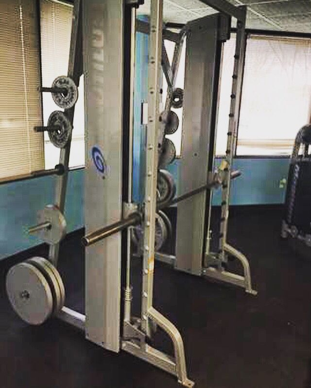 nautilus smith machine costco manual