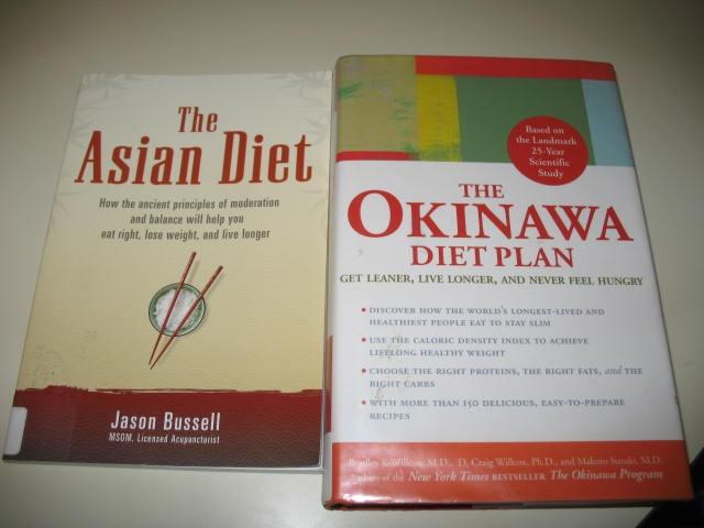 The okinawa diet plan pdf