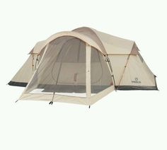 Broadstone beaumont cabin tent 13 person manual