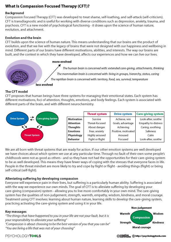 Tools of the mind pdf