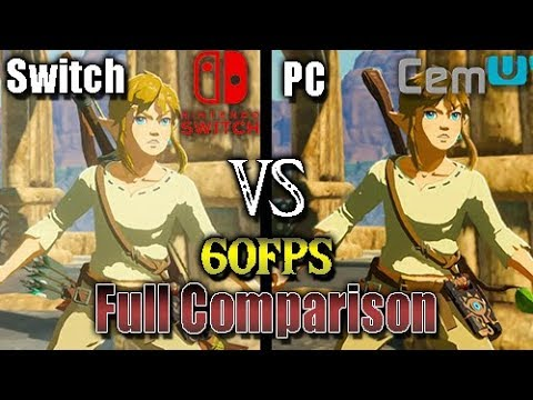 Zelda cemu how to change subtitle